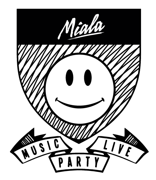 Miala Events