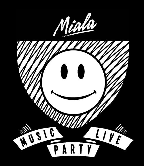 Miala Events
